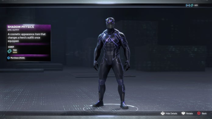 Marvels-Avengers-Black-Panther-Costumes-War-for-Wakanda-12