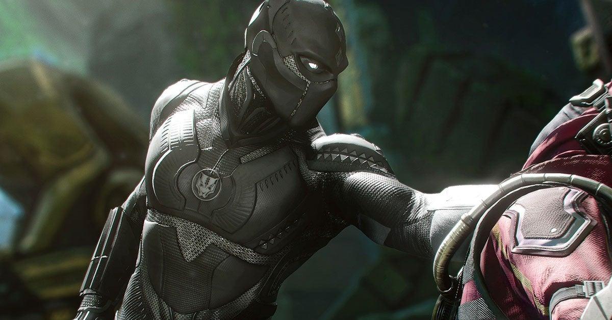 Marvels-Avengers-Black-Panther-War-for-Wakanda-Header