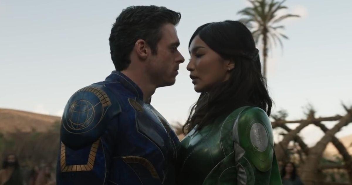 marvels-eternals-star-teases-cersi-and-ikaris-relationship
