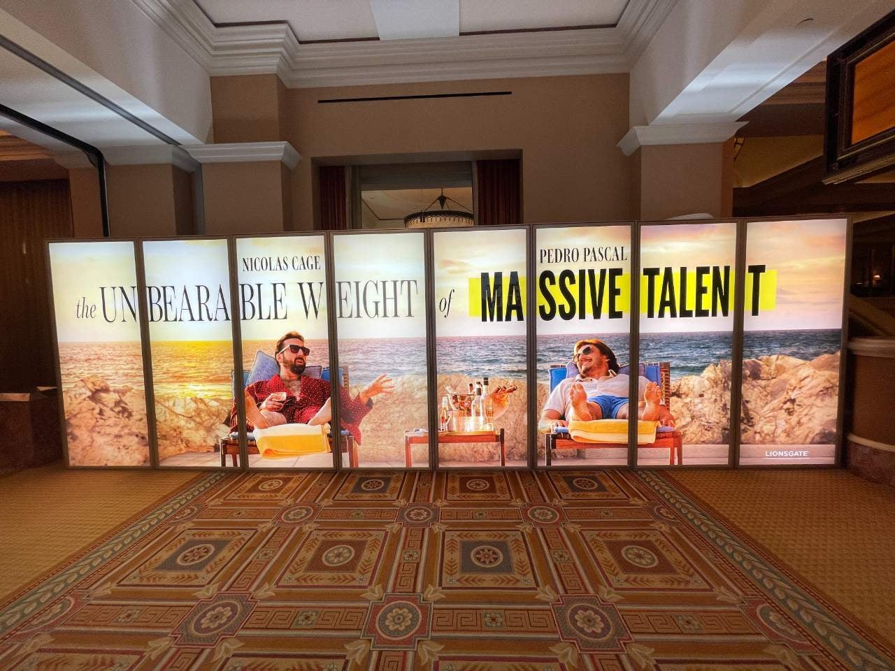 Massive_Talent