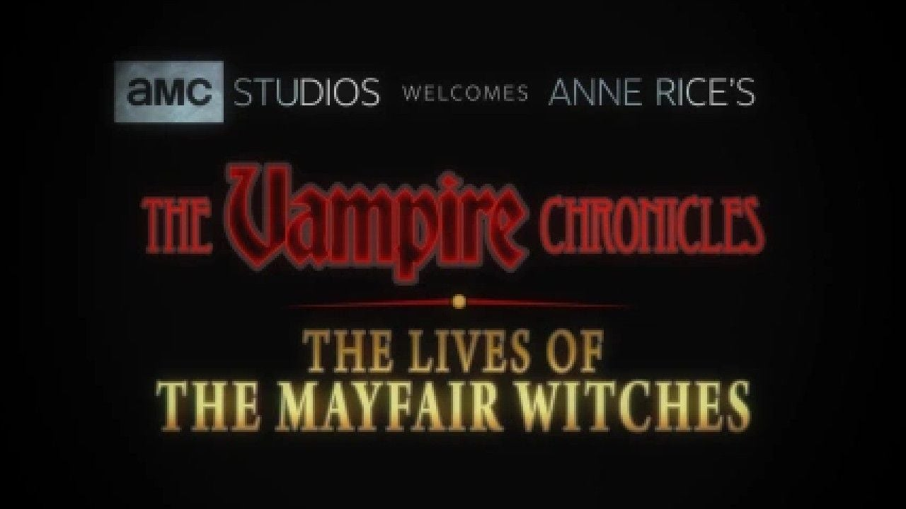 mayfair-witches-anne-rice-1
