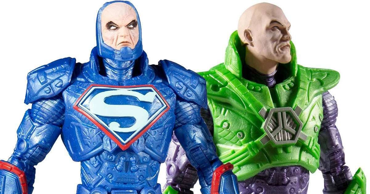 mcfarlane-lex-luthor-top