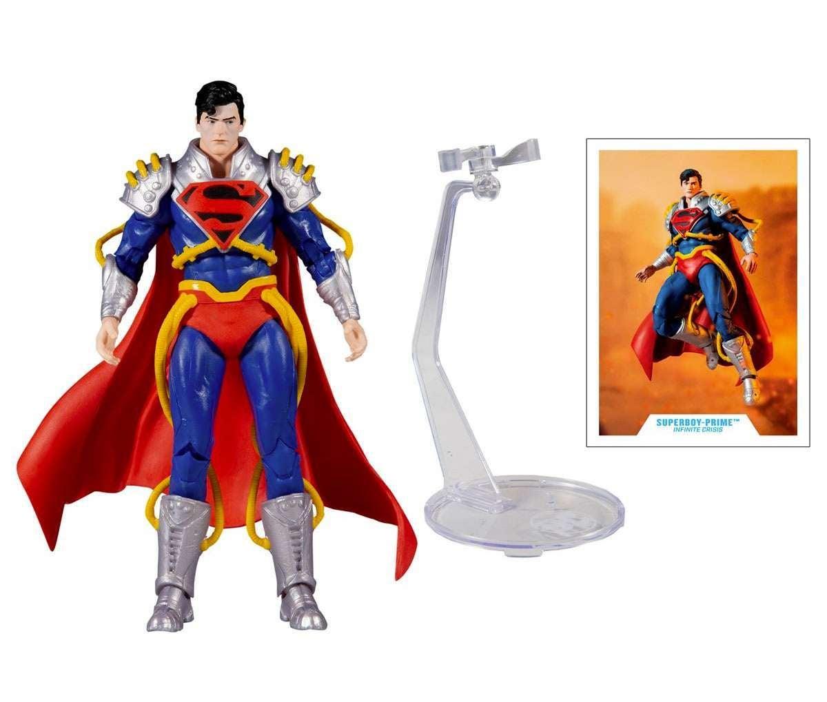 mcfarlane-superboy-prime