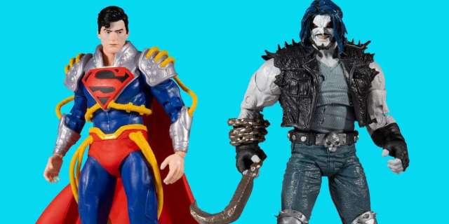 mcfarlane-toys-dc-multiverse