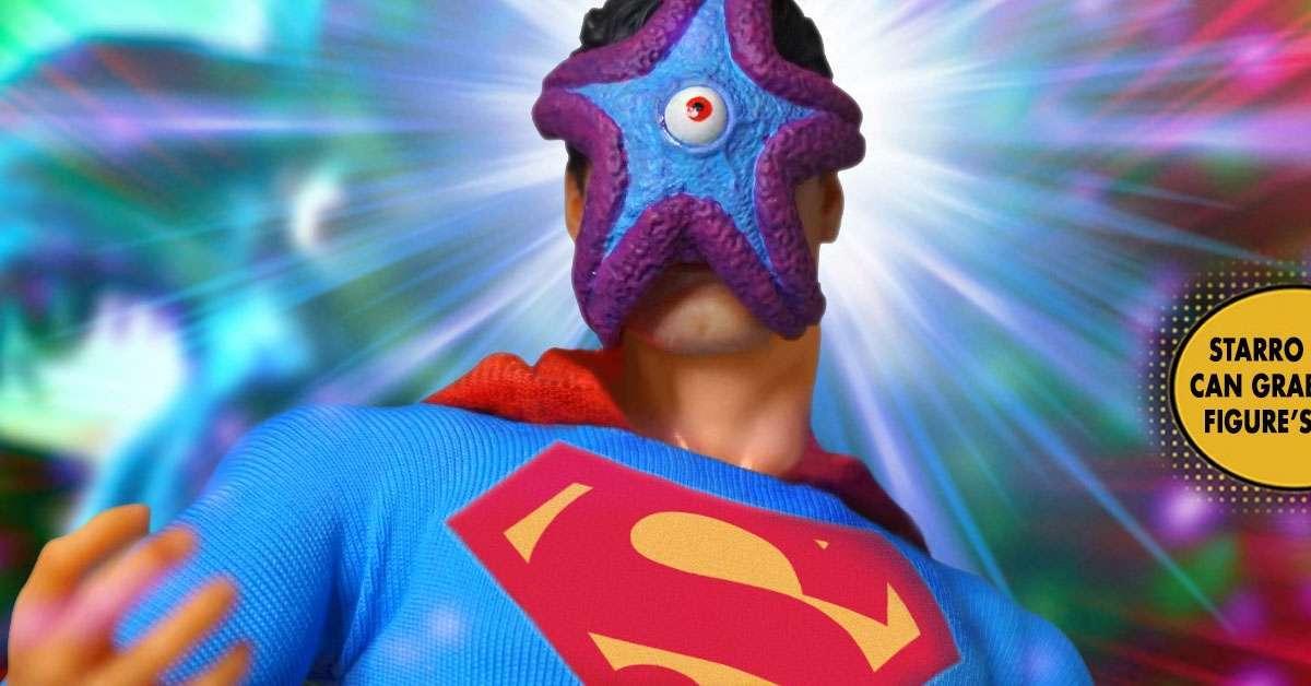 mezco-superman-top