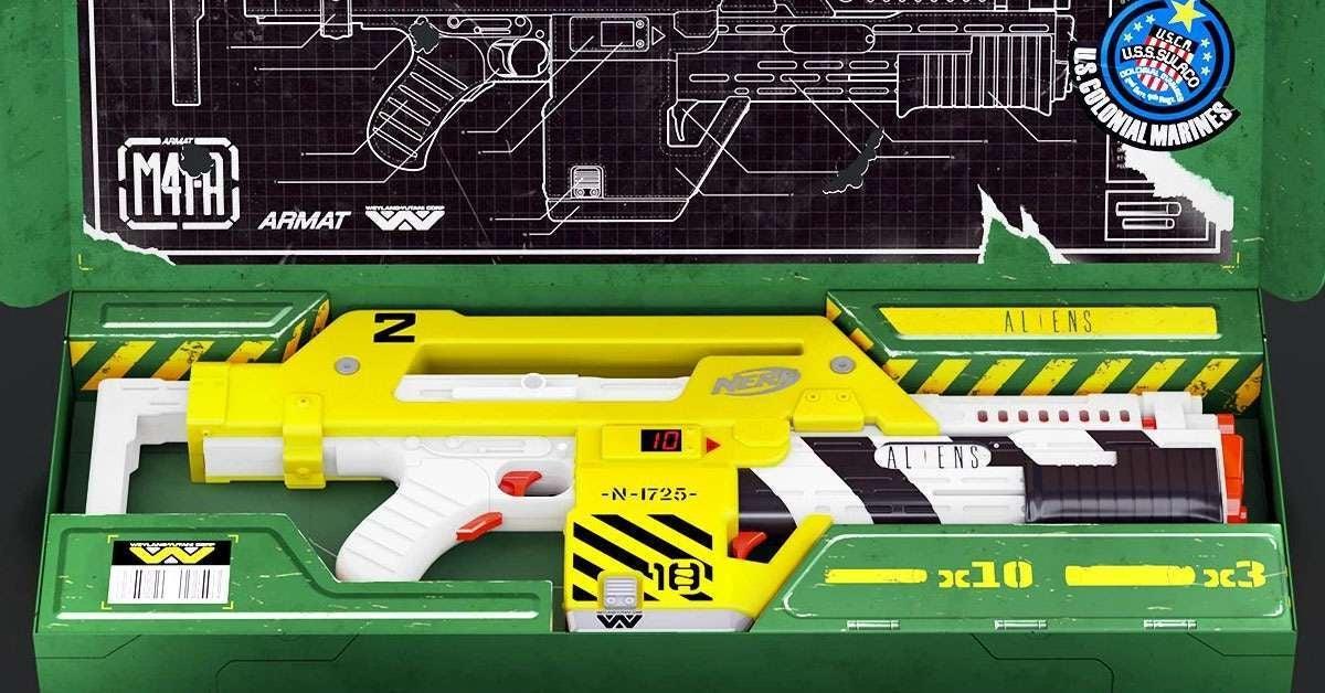 nerf-aliens-blaster-top