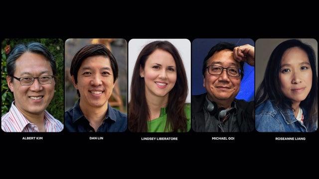 netflix avatar cast crew 16x9_Creative-rounded_v2