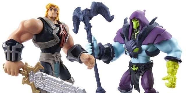 netflix-he-man-figures-2