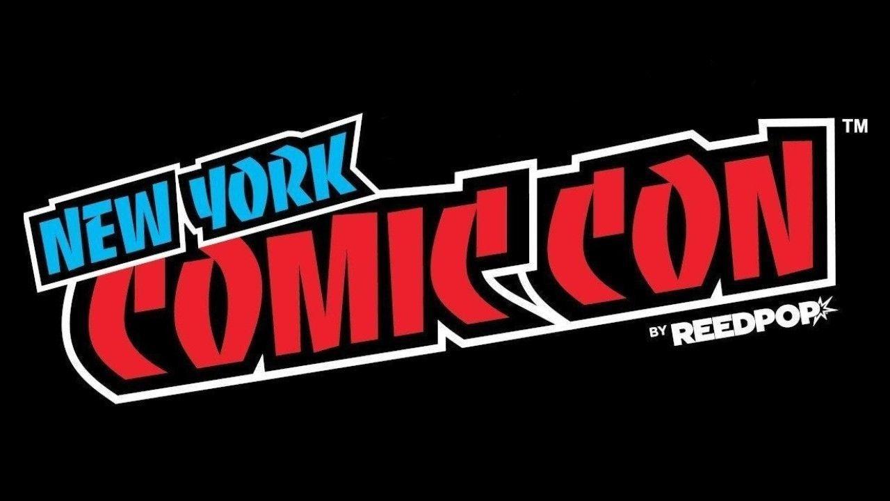 new-york-comic-con-2021