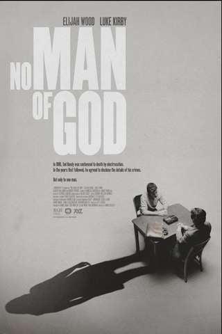 no_man_of_god_default