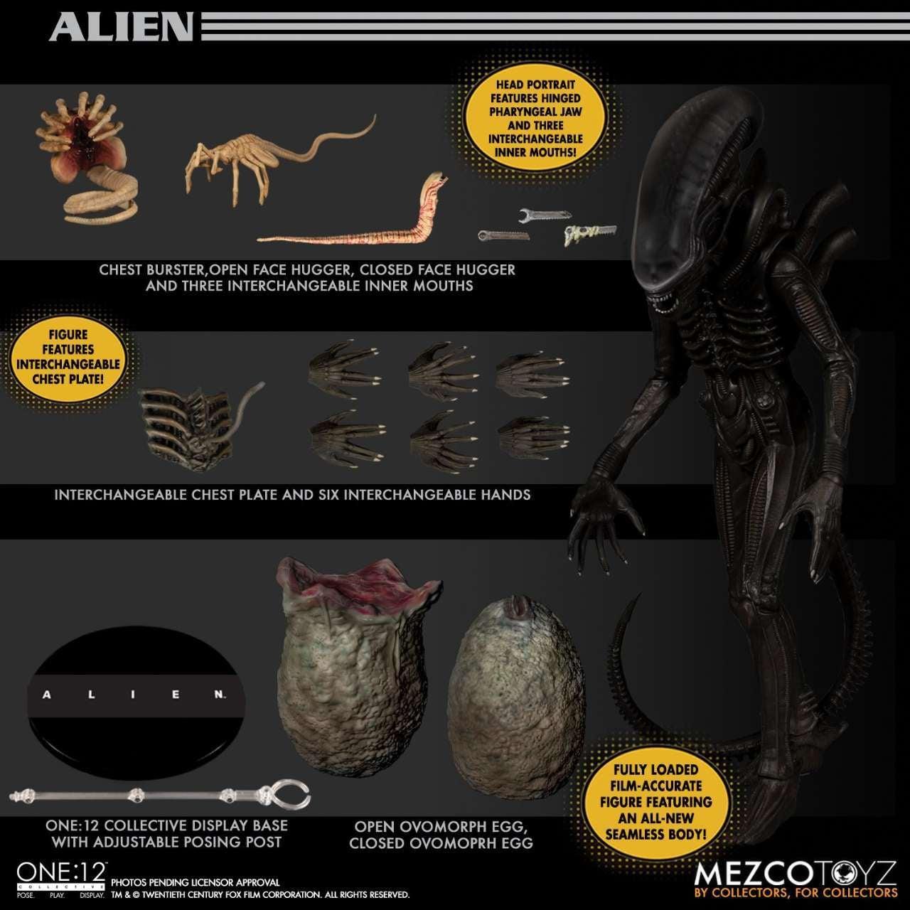 one-12-alien-figure