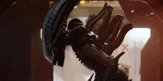 one12-alien-top