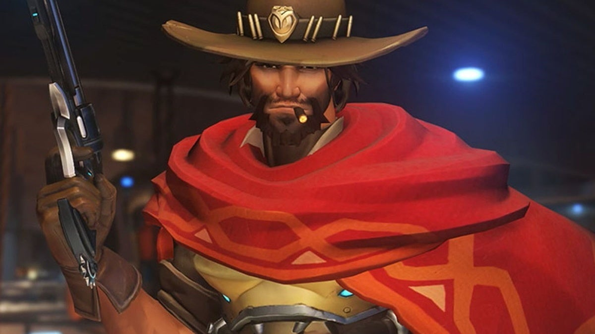 overwatch mccree new cropped hed