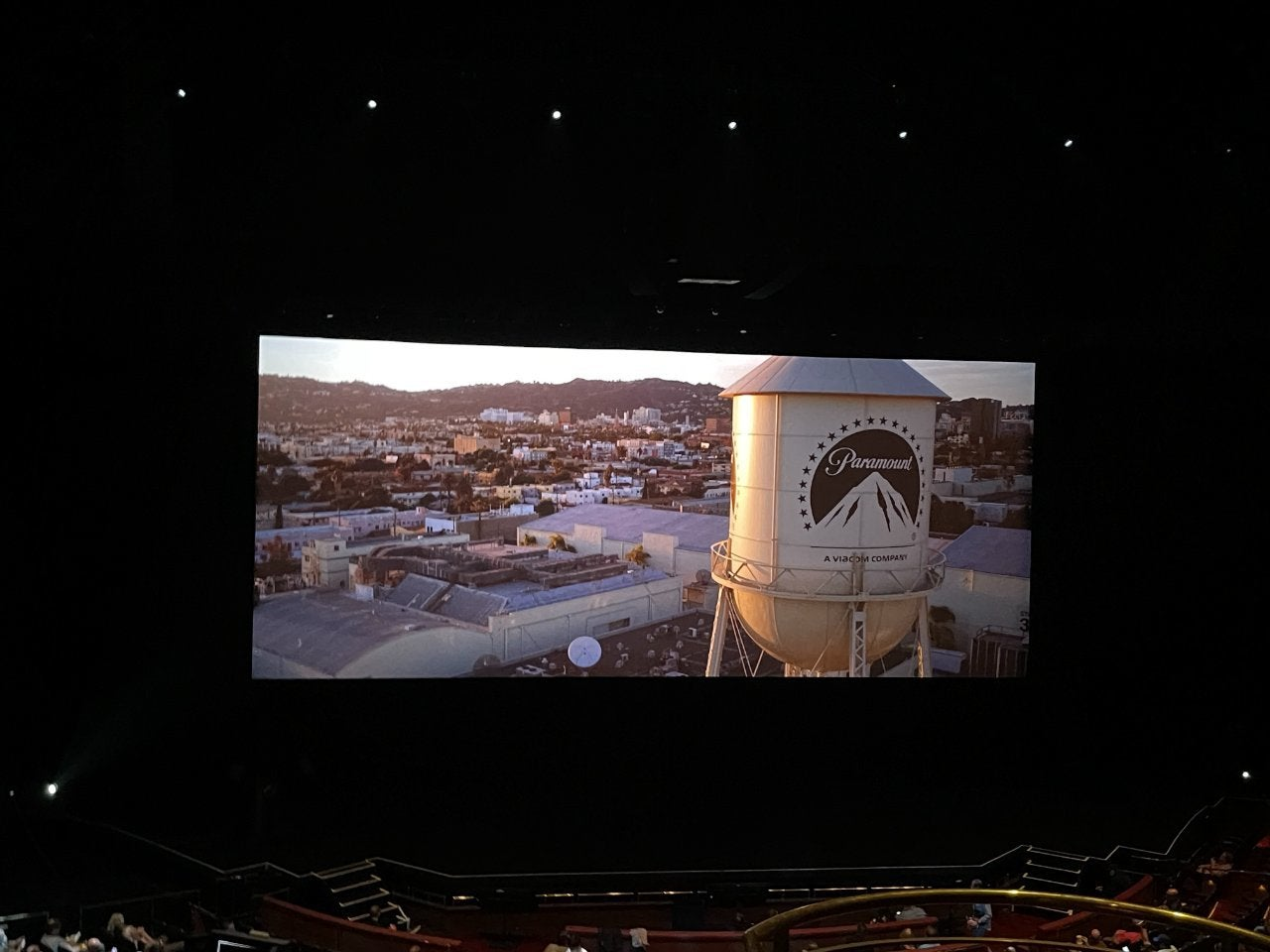 Paramount_CinemaCon
