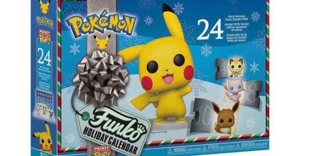 pokemon-funko-advent-calendar-top