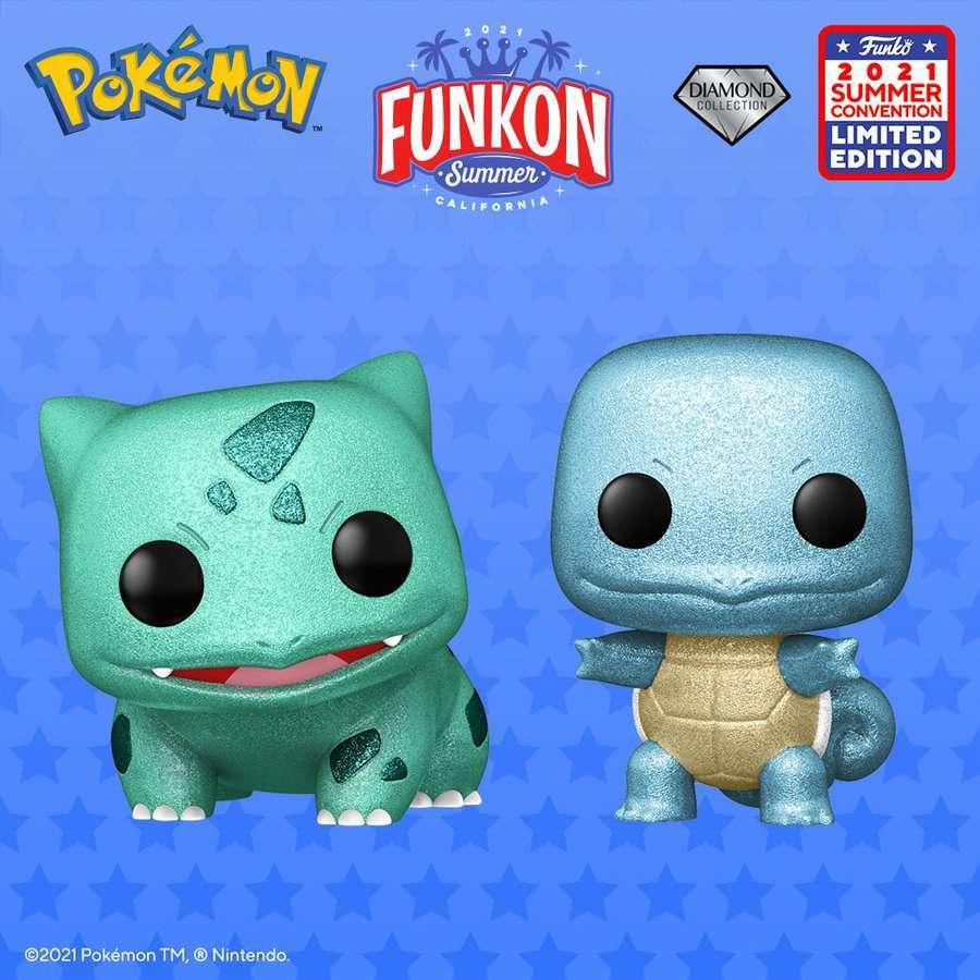 pokemon-funkon-pops