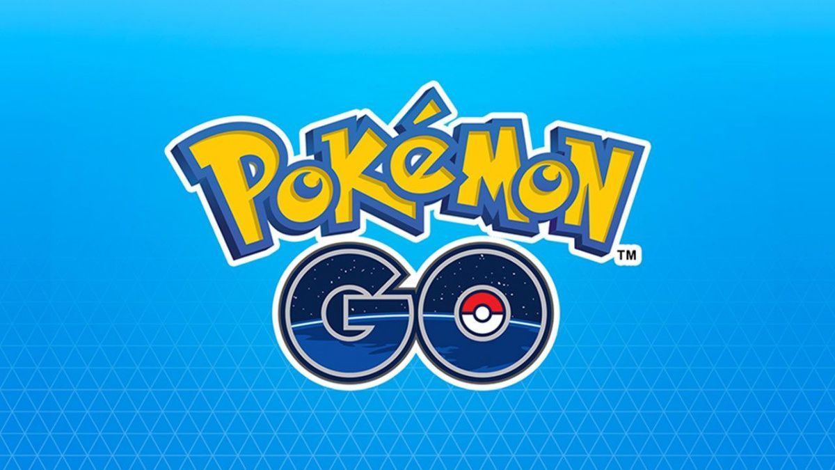 Pokemon Go Blue