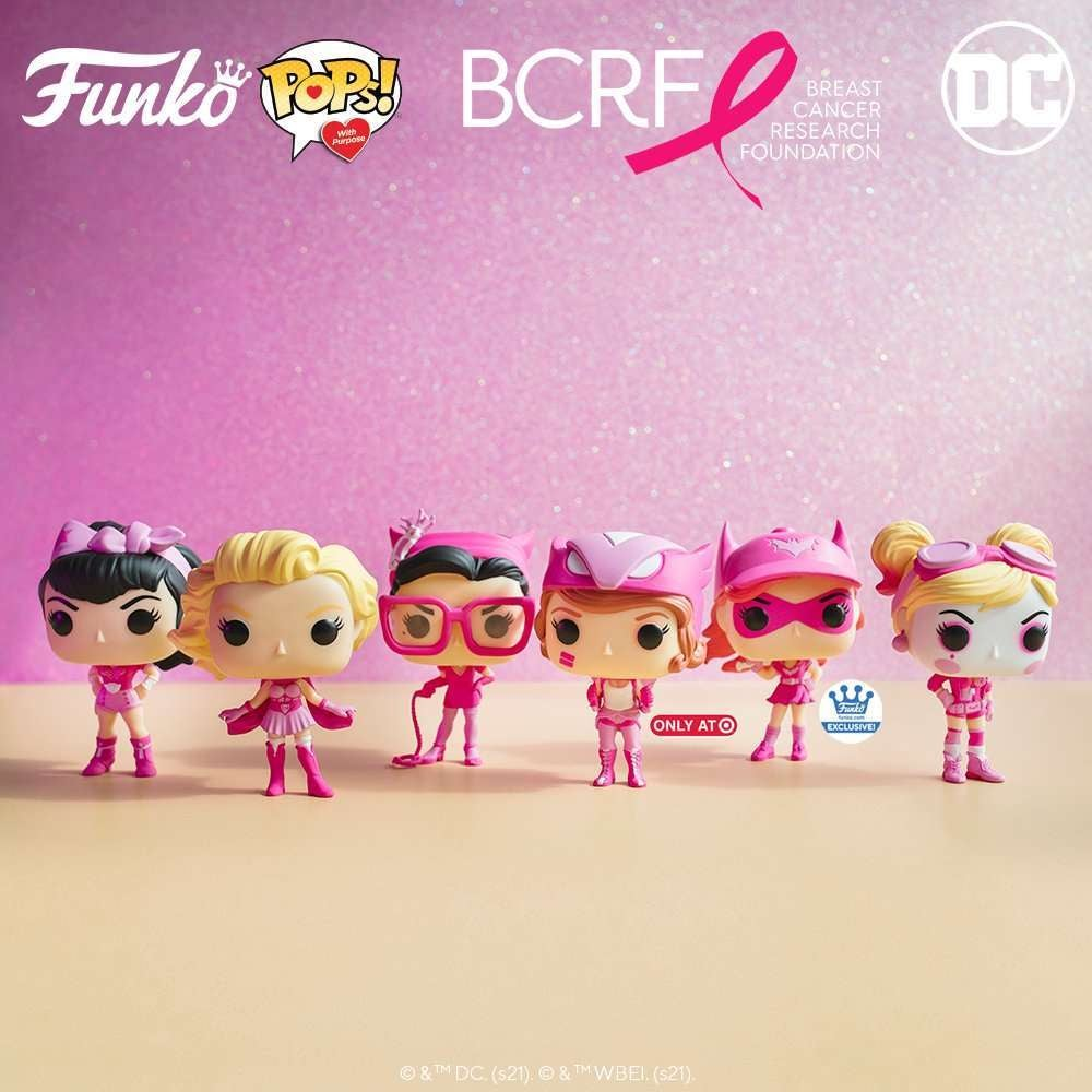 pops-with-a-purpose-dc-bombshells