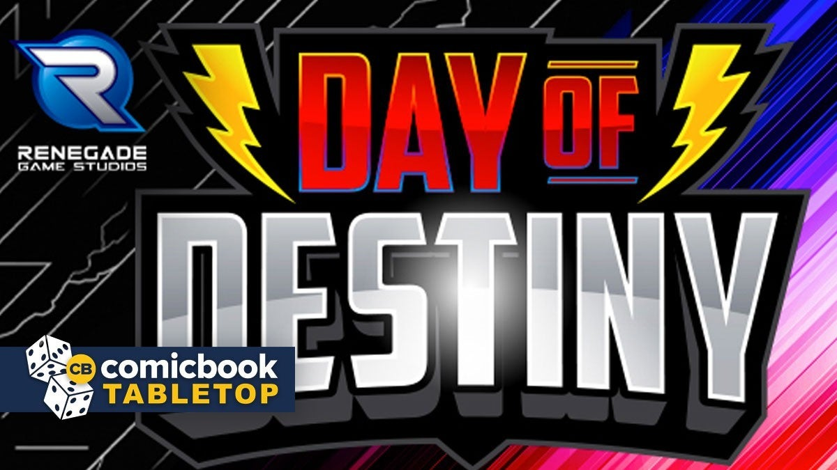 Power-Rangers-Day-of-Destiny-Header
