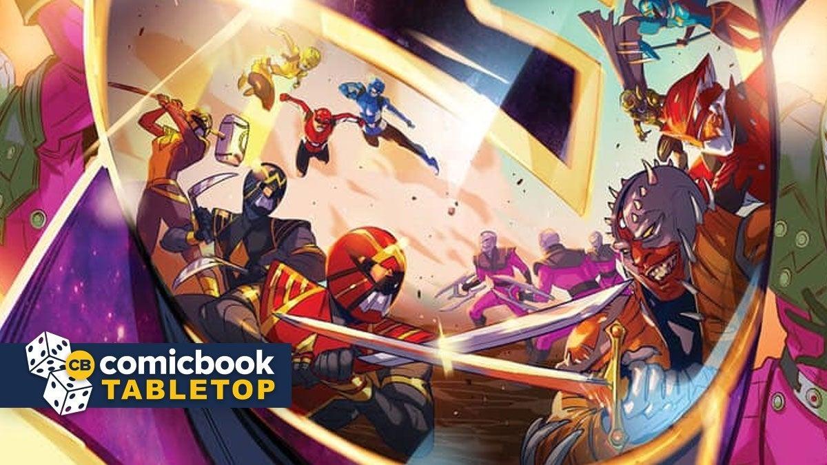 Power-Rangers-Heroes-of-the-Grid-Pre-Orders-Header