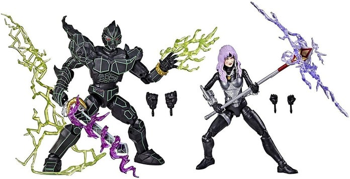 Power-Rangers-In-Space-2-Pk-Lightning-Collection