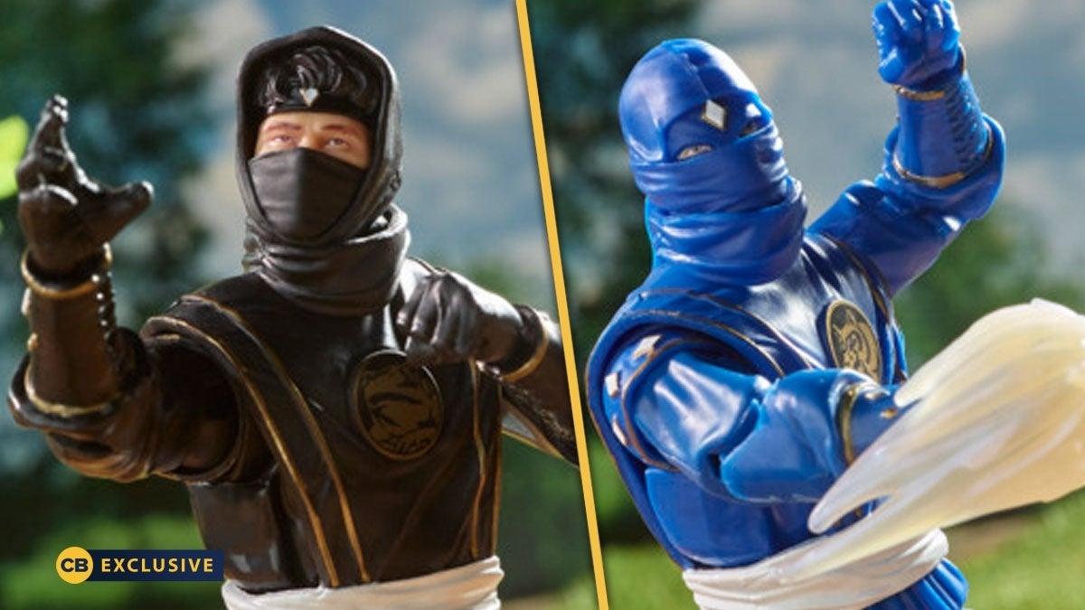 Power-Rangers-Lightning-Collection-Mighty-Morphin-Ninja-Black-Blue-Rangers-Header