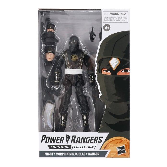 Power-Rangers-Lightning-Collection-Mighty-Morphin-Ninja-Black-Ranger-01