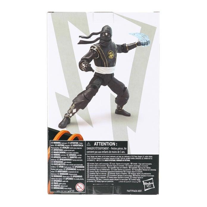 Power-Rangers-Lightning-Collection-Mighty-Morphin-Ninja-Black-Ranger-02