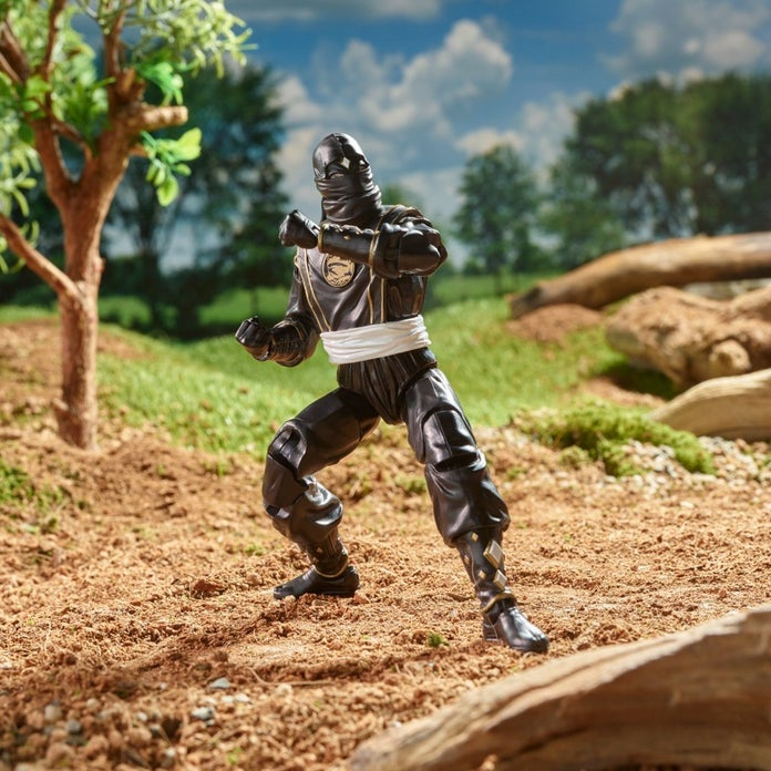 Power-Rangers-Lightning-Collection-Mighty-Morphin-Ninja-Black-Ranger-03