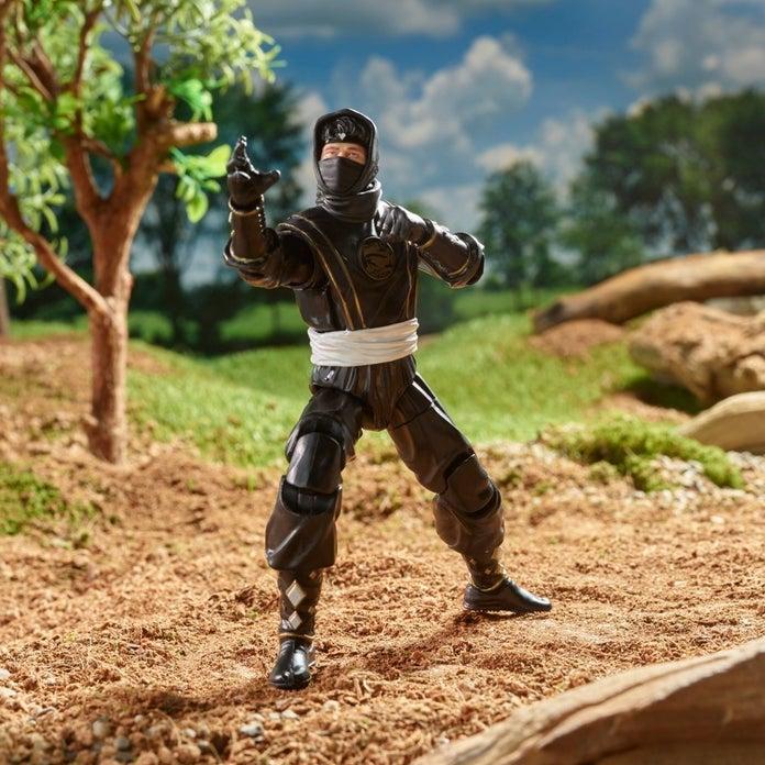 Power-Rangers-Lightning-Collection-Mighty-Morphin-Ninja-Black-Ranger-04