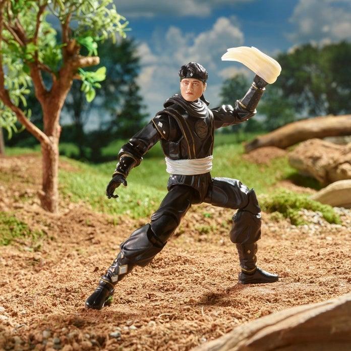 Power-Rangers-Lightning-Collection-Mighty-Morphin-Ninja-Black-Ranger-05