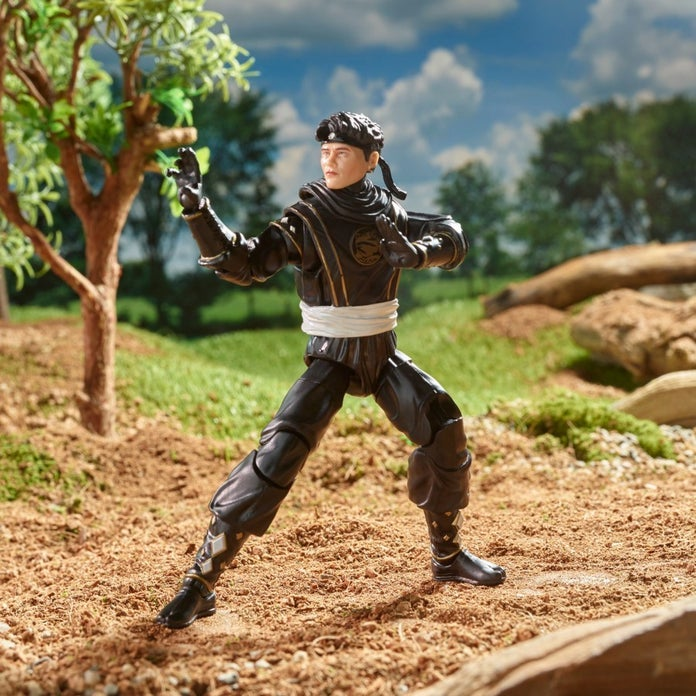 Power-Rangers-Lightning-Collection-Mighty-Morphin-Ninja-Black-Ranger-06
