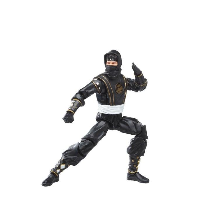 Power-Rangers-Lightning-Collection-Mighty-Morphin-Ninja-Black-Ranger-07