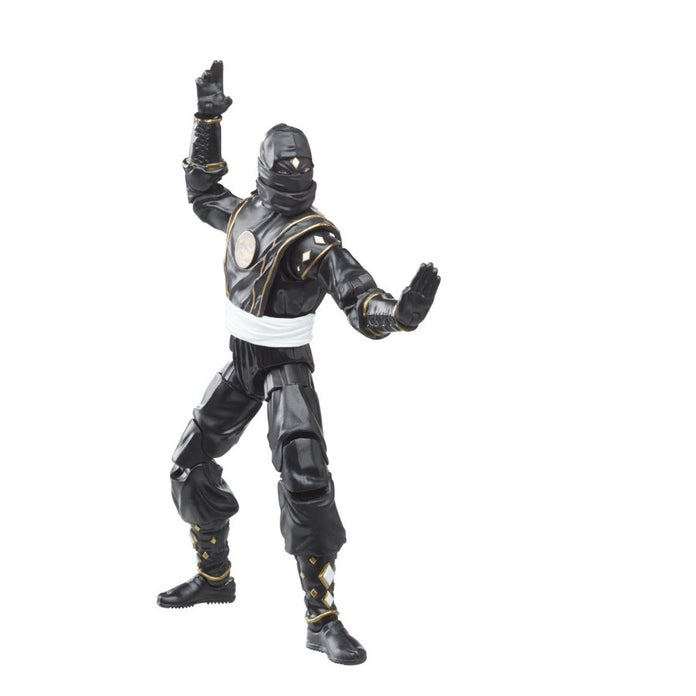 Power-Rangers-Lightning-Collection-Mighty-Morphin-Ninja-Black-Ranger-08