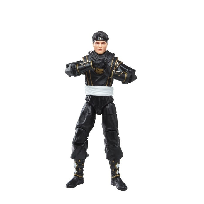 Power-Rangers-Lightning-Collection-Mighty-Morphin-Ninja-Black-Ranger-09
