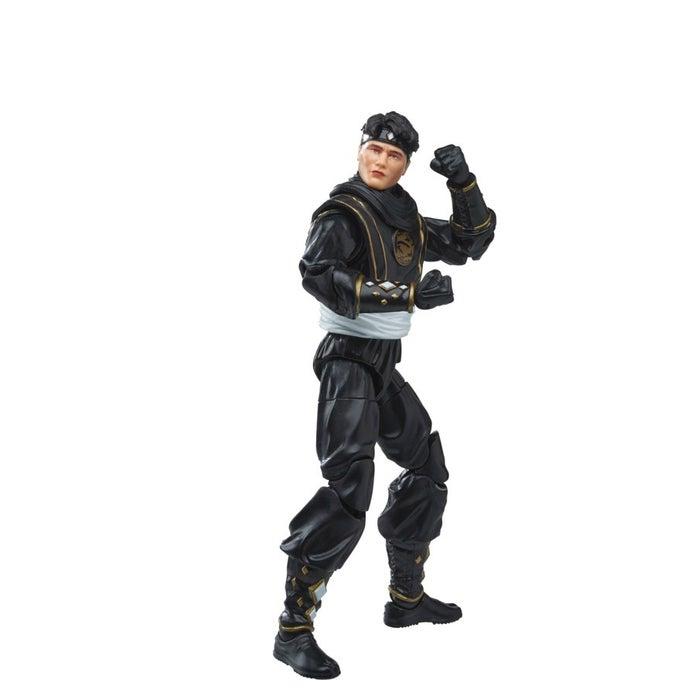 Power-Rangers-Lightning-Collection-Mighty-Morphin-Ninja-Black-Ranger-10