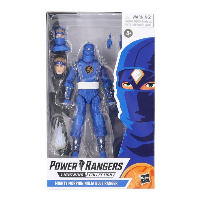 Power-Rangers-Lightning-Collection-Mighty-Morphin-Ninja-Blue-Ranger-01