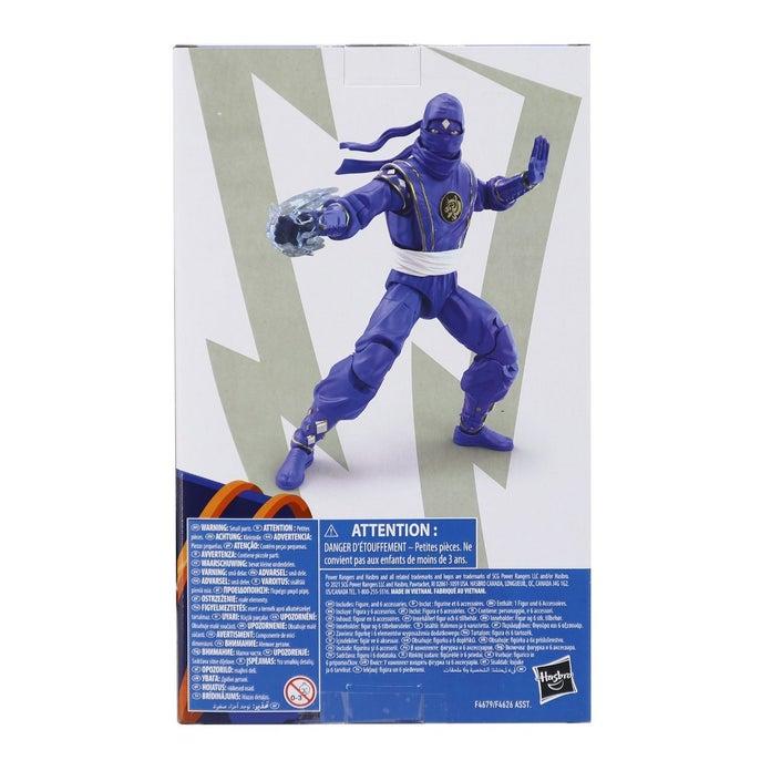 Power-Rangers-Lightning-Collection-Mighty-Morphin-Ninja-Blue-Ranger-02