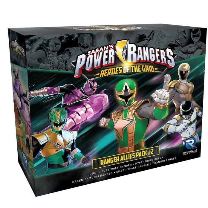Power-Rangers-Ranger-Allies-2