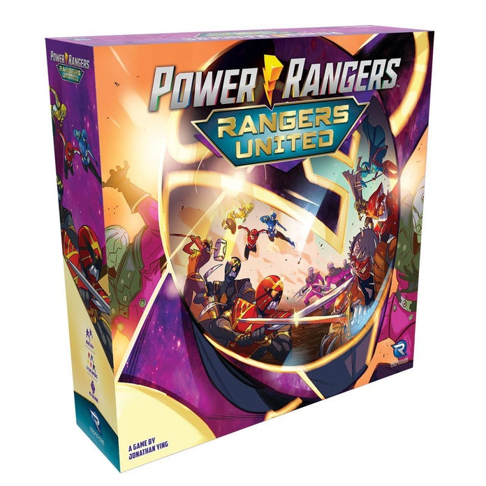 Power-Rangers-Rangers-United
