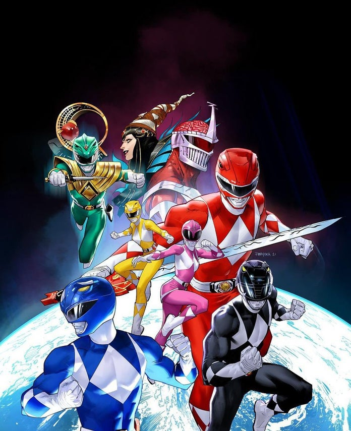 Power-Rangers-Roleplaying-Game-Cover