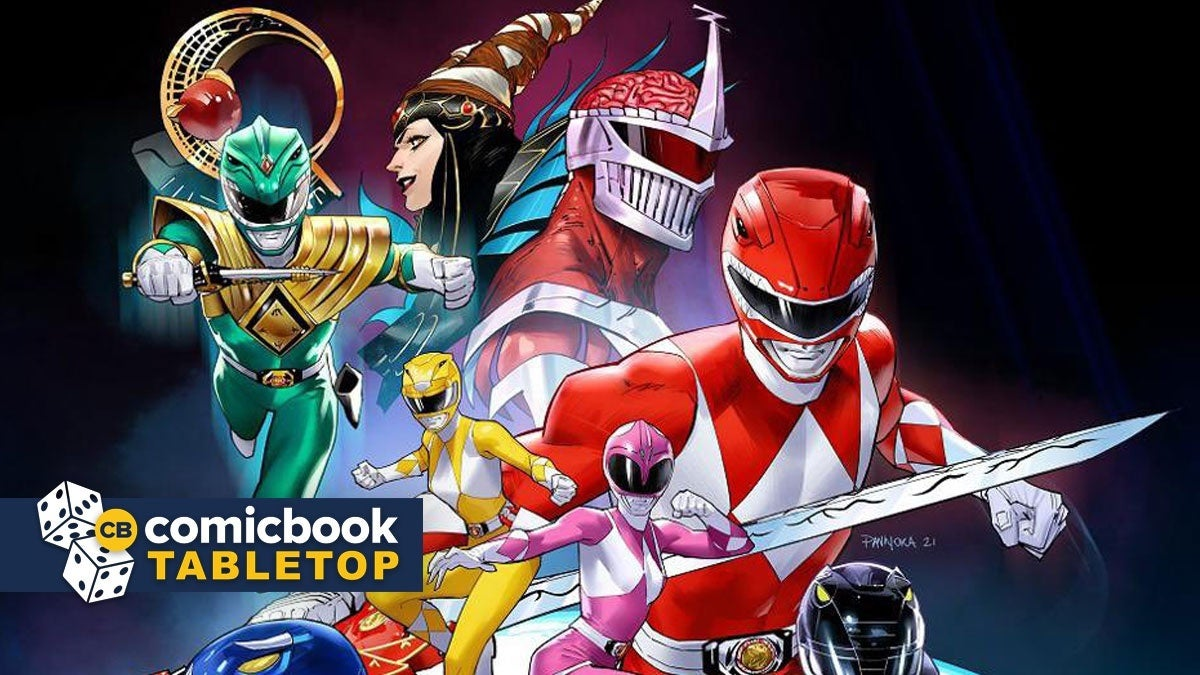 Power-Rangers-Roleplaying-Game-Header