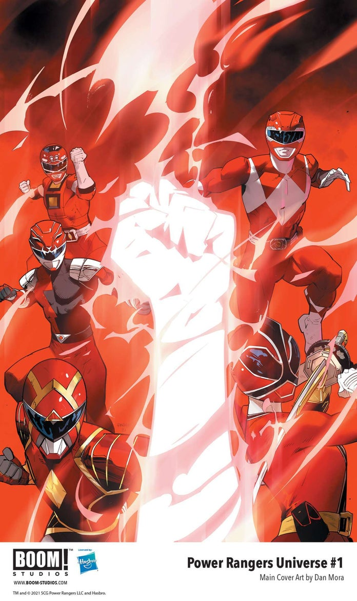 Power-Rangers-Universe-Cover-A_Main