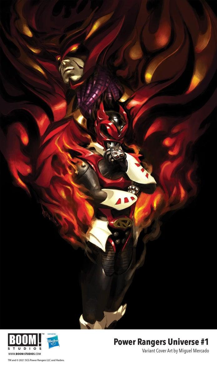 Power-Rangers-Universe-Cover-C-Dark-Ranger