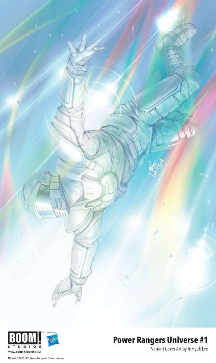 Power-Rangers-Universe-Cover-E-Variant