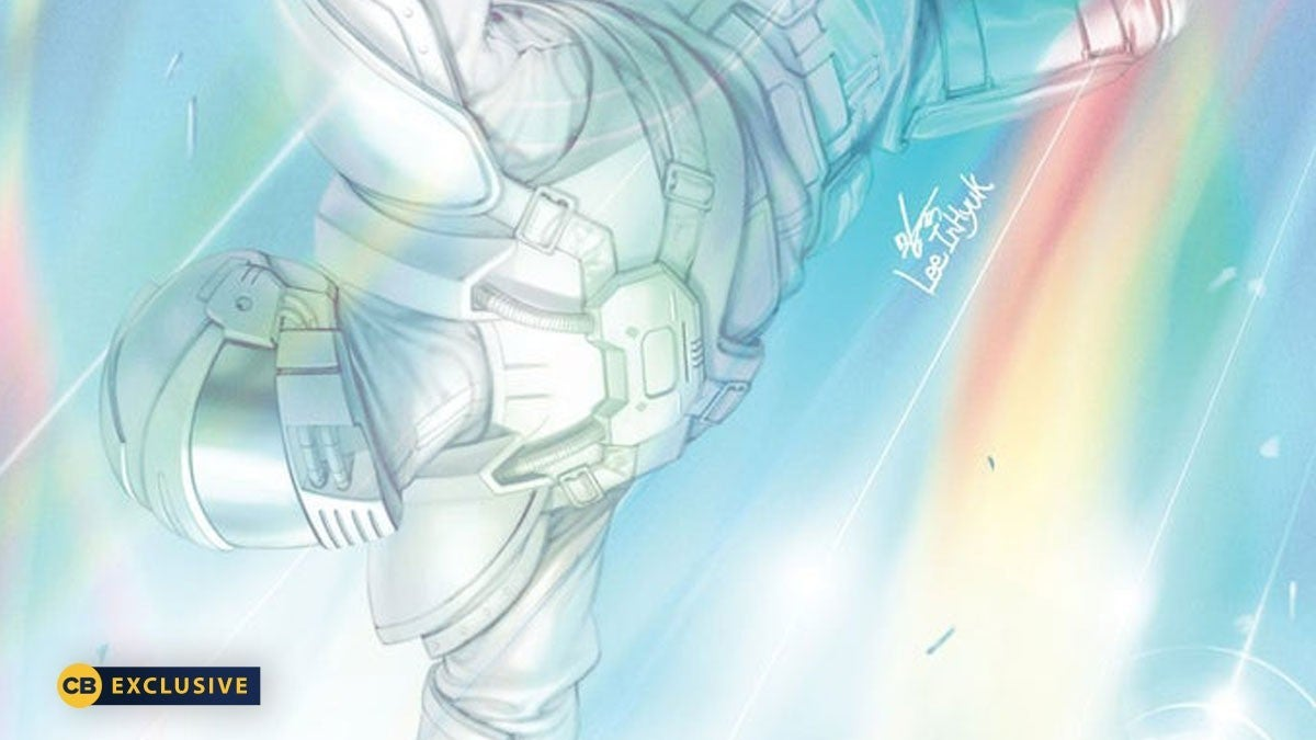 Power-Rangers-Universe-Creative-Team