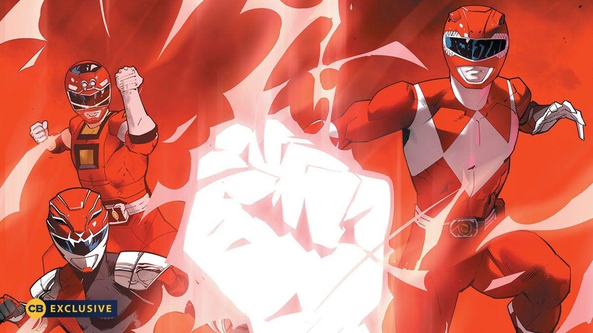 Power-Rangers-Universe-Header