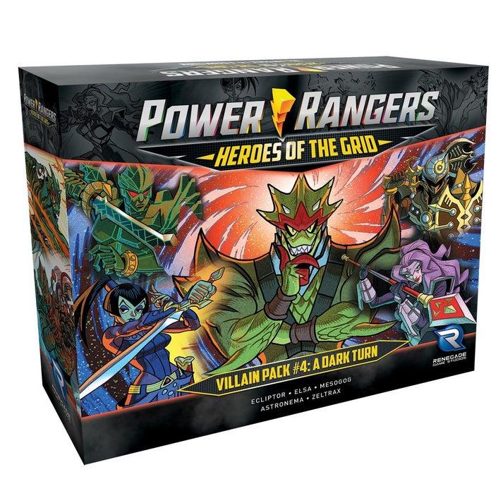 Power-Rangers-Villain-Pack-4