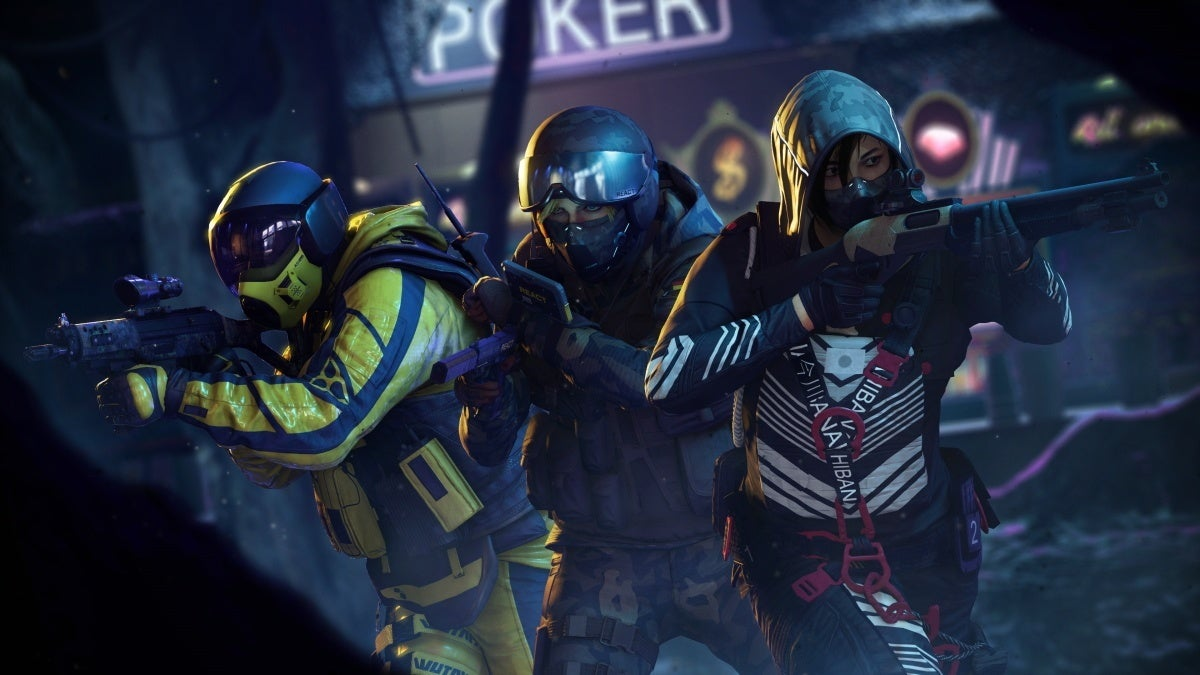 rainbow six extraction screenshot new cropped hed
