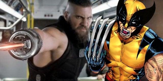 RazorFist_Wolverine